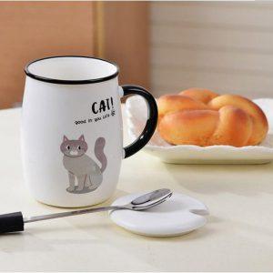 Mug / Cup